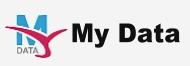 個人化資料自主運用(MyData) 圖片